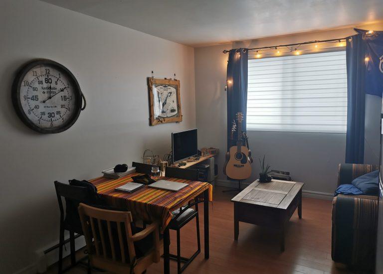 2.5-2600-101-salle diner-salon